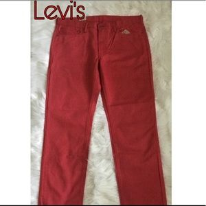 🆕 NWT 541 Levi's Athletic Fit